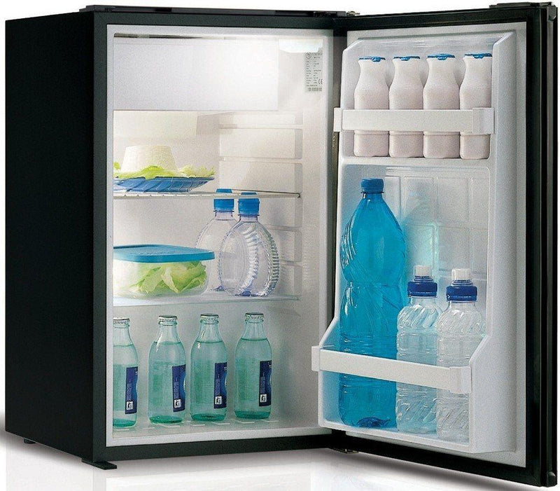 50 Litre Vitrifigo Air lock Cath Fridge