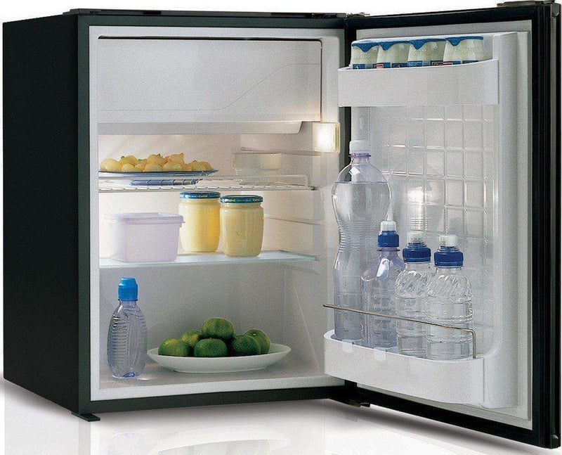 60 Litre Vitrifigo Air lock Cath Fridge