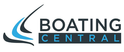 Boating Central