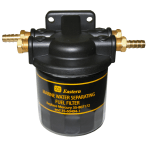 RWB1208 Fuel Filter (Merc Type)