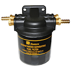 RWB1209 Fuel Filter (OMC Type)