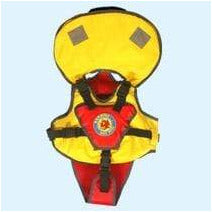Axis Bambino Childs PFD