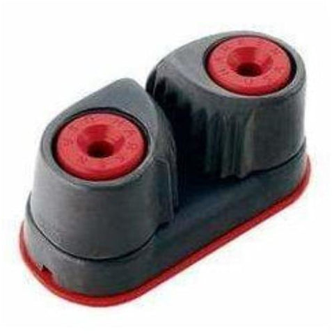 Harken, HK150 Cam-Matic Ball Bearing Cam Cleat