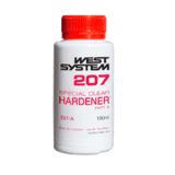 West Systems 207 Clear Coating Hardener
