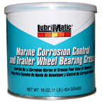 RWB1635 Grease -Trailer 454gm Tub