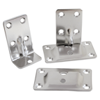 Table Brackets S/S(4 Pcs)