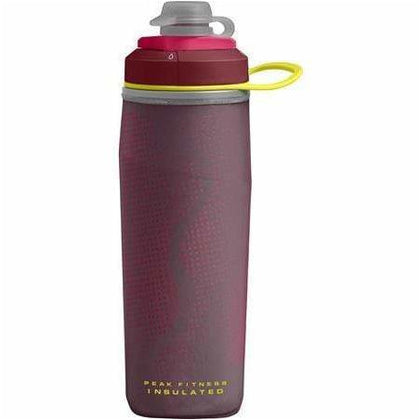 Camelbak PeatFitness Drink Bottle