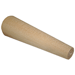 RWB1913 Timber Bung-150mm 45-20mm