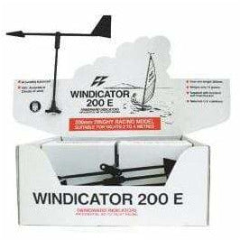 RWB182 Windicator 200E -Econ Ea