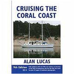 Cruising the Coral Coast- Alan Lucas