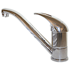 RWB2183 Mixer Faucet -Long Spout