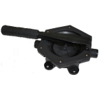 RWB2202 Pump -Manual Bilge 35LPM