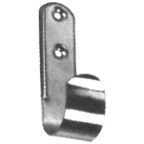 Holder -Boat Hook S/S
