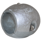 RWB3300 Anode -Shaft ZSA 3/4 inch