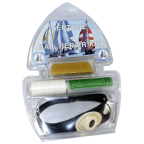 RWB336 Sail Repair Kit R/H