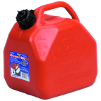 Jerry Can -Scepter 10L