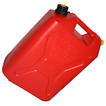 Jerry Can -Scepter 20L