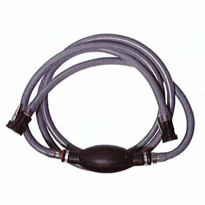 Fuel Hose to suit Honda Motors