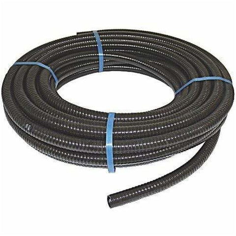 Marine-Flex Smooth Bore Bilge Pump Hose