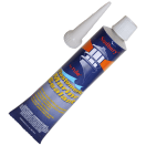 RWB35C Sealant -Rule Tube Clear
