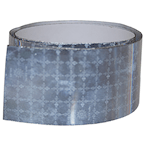 RWB3625 Reflective Tape -Cut Mtr