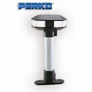 Perko Anchor Riding Light 133mm (H)