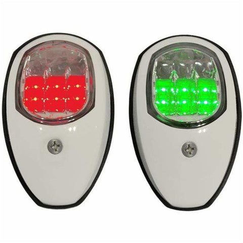 WHITE-LED-P-&-S-NAV-LIGHT