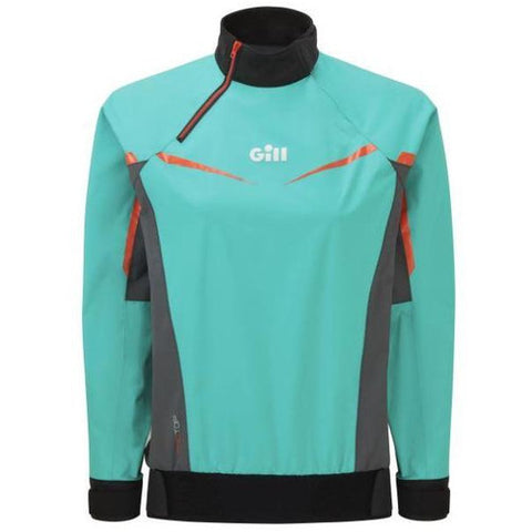 Gill Pro Top Womens