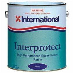 International Interprotect Epoxy Primer