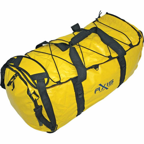 PVC Safety Grab Bag - Large