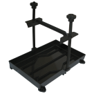 Battery Holder Tray-Large