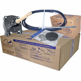 Multiflex Boxed Steering Kits - Planetary Gear Helm