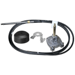 RWB7660 Steering System Kit 16Ft