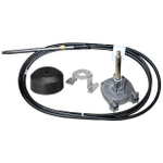 RWB7657 Steering System Kit 13Ft