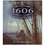 1606-An Epic Adventure