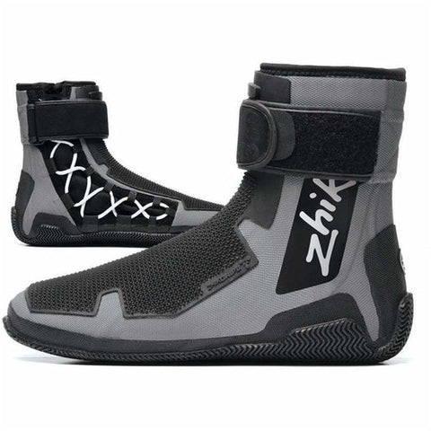 Zhik Boot-360 Sailing Boot for Hiking