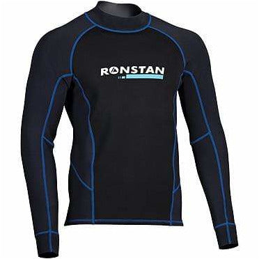 Ronstan Neoprene Skin Top CL 240