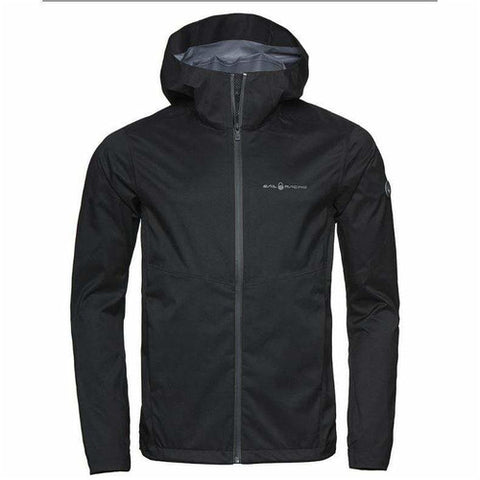 BOWMAN TECHNICAL HOOD -Carbon