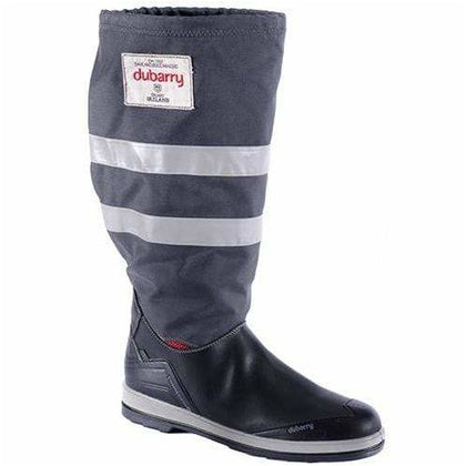 Dubarry Crosshaven Goretex Boot