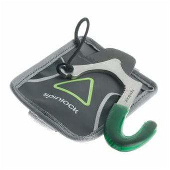 Spinlock Rope Cutter