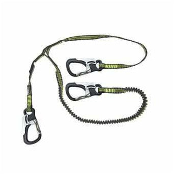 Spinlock  Performance Clip  Safety Line
