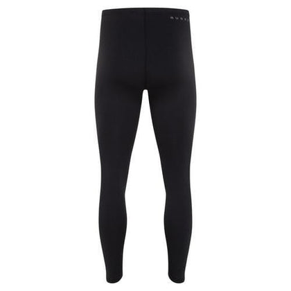 Burke EVO Thermal Pants