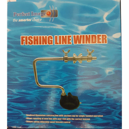 Fishing Line Winder  sale
