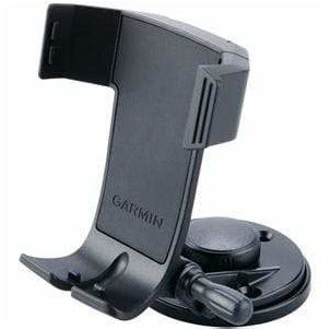 Marine Mount Garmin