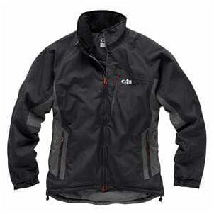 Crosswind Jacket