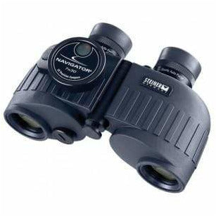 Steiner Navigator 7x30mm Binoculars With Compass