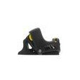 Spinlock PXR Cam Cleat 2-6mm Line