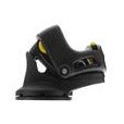 Spinlock PXR Swivel Cam Cleat 8-10mm Line