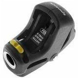 Spinlock PXR Cam Cleat 8-10 Line