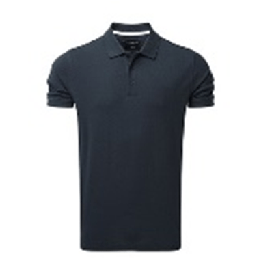 Henri Lloyd Cowes Club Regular Polo -Navy(M32625)